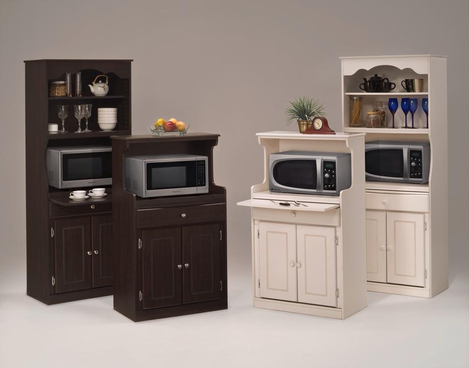 Furniture For Microwave Bestmicrowave