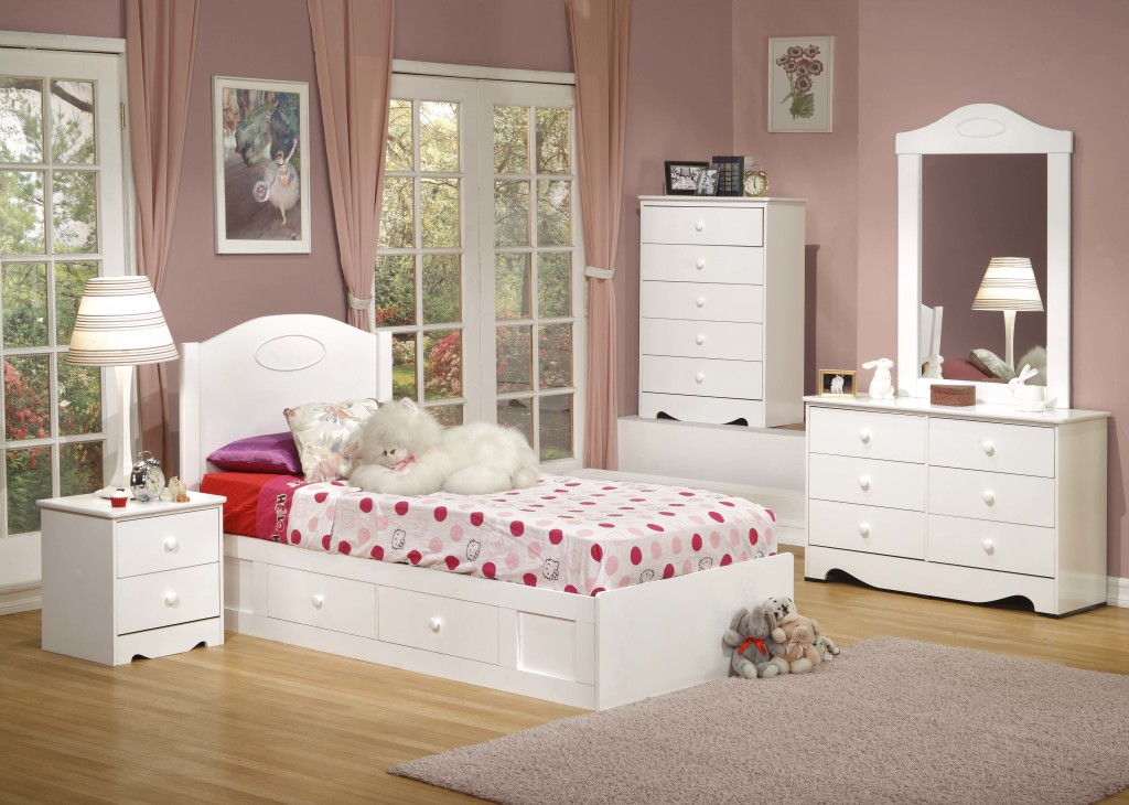 Inovations furniture great value for Good value bedroom furniture